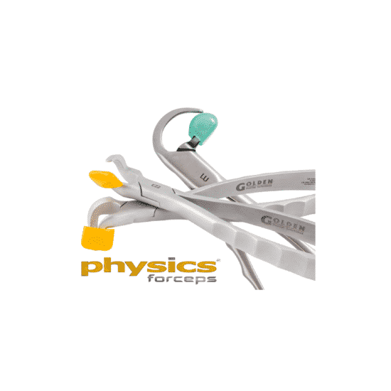 physic forceps
